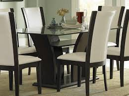 dining room chairs with arms. Dining Room:Leather Side Chairs Leather Room Chair Pads Cream Colored With Arms W