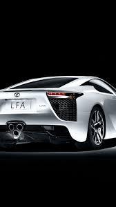 lexus lfa iphone 6 wallpaper. Modren Wallpaper 938x1668 Wallpaper Lexus Lfa White Side View Throughout Lexus Lfa Iphone 6 I