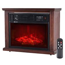 sylvania electric fireplaces heater large size of ceramic logs for gas fireplace fake electric insert fire