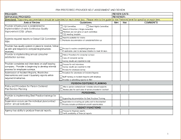 Interview Summary Template Template Exit Interviews Template 6