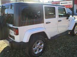 jeep wrangler 2015 white 4 door. 2015 jeep wrangler unlimited sahara 4x4 4 door white