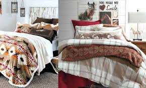 western bedding western bedding sets cowgirl western cowboy twin bedding