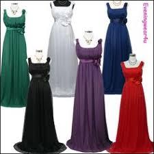 35 Best Dresses For Olivia Images Dresses Formal Dresses