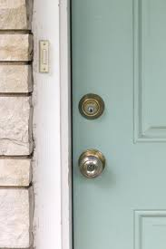 black front door knobs. Cozy Front Door Handles This Is When We Enthusiastically Agreed To Partner  With Replace The Exterior Knobs On My House Sleek Black Ones I Black Front Door Knobs O