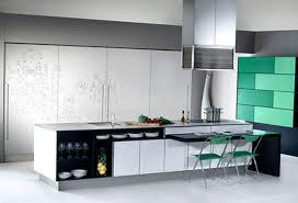 Modern Kitchen Love The Modern Kitchen Modern Kitchen Home Of Modern Design  For Kitchen 2015 Kitchen Photo Modern Kitchen