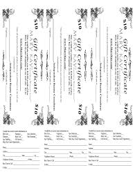get the mary kay printable gift certificates form