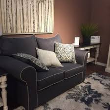 American Furniture Warehouse 44 s & 76 Reviews Aurora CO