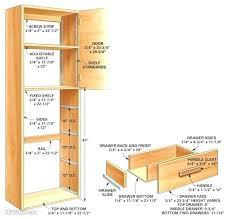 kitchen cabinet hinge repair fresh cabinet door hinge repair gallery doors design modern of 43 great