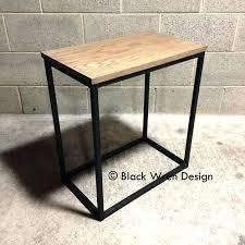 contemporary industrial furniture. Contemporary Industrial Furniture O
