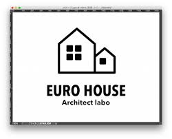 Photoshop 文字やイラストをスタンプ風にする 初心者のwebデザイン