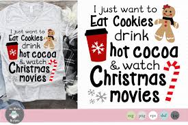 Thank you for visiting caluya design free svg website! Christmas Cookies Walmart