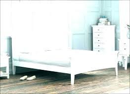 beds with high headboards – cobu.info