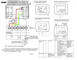 coleman mach air conditioner wiring diagram gallery electrical Basic Air Conditioner Wiring Diagram coleman mach air conditioner wiring diagram download coleman rv air conditioner wiring diagram best diagram