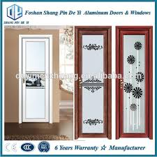 office doors with windows. Interior Office Door With Glass Window, Window Suppliers And Manufacturers At Alibaba.com Doors Windows I
