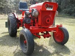 economy tractor attachments tractor repair wiring diagram adpic15208 on economy tractor attachments