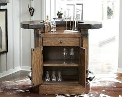 rustic charm furniture. Free Furniture Indianapolis Shop The Rustic Charm Of Church At Homemakers And Enter For A Y