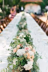 173 best Table Centres images on Pinterest | Table decorations, Wedding  ideas and Christmas tabletop