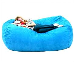 bean bags denim bean bag chair denim bean bag chair cover chairs ace bayou denim