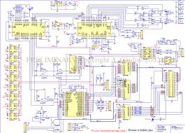 wiring diagrams for sony car stereo images car audio system car sub amp wiring diagram parts and images