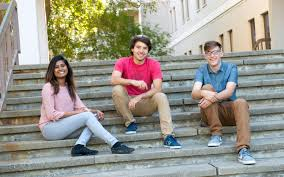 graduate programs in chemistry uc davis department of chemistry award winning faculty interdisciplinary research exceptional resources and location