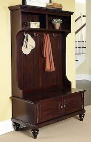 Entry Foyer Coat Rack Bench Coat Racks amusing entry bench coat rack Entryway Coat Hanger Ideas 7