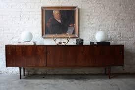 modern furniture credenza. Mid Century Modern Credenza Regarding Fantastic Danish Furniture Ideas Pic 770