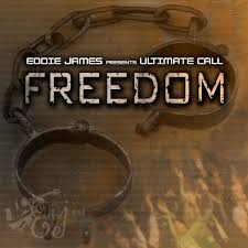 Ultimate Call Freedom By Eddie James On Apple Music