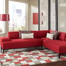 The Living Room Furniture Store Glasgow Decorum Furniture Stores Contemporary Awaits You Norfolk And