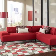 Living Room Furniture Richmond Va Decorum Furniture Stores Contemporary Awaits You Norfolk And