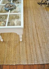amazing tuesday morning area rugs outdoor rug ideas