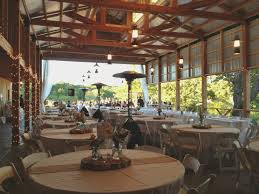 seven shocking facts about wedding venues in st louis mo