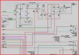 2002 dodge ram radio wiring diagram ecourbano server info 2002 dodge ram radio wiring diagram fuse diagram 1995 dodge 3500 enthusiast wiring diagrams u2022 rh