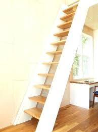 ship ladder staircase wood ships ladder ship ladder stair to attic ladder to attic custom wood ship ladder staircase