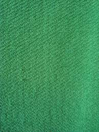 green blanket hudson's bay green  point full wool blanket by