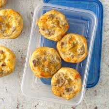 For the upcoming personnel transfers, you plan to prepare ahead! 60 Make Ahead Breakfast Recipes You Can Prep The Night Before