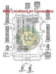 san carlos auto electrical repair a ese auto repair inc diagram electrical automotive repair experts