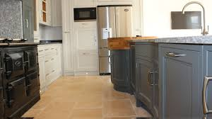 Kitchen Furniture Manufacturers Uk Home Peter Jackson Cabinets