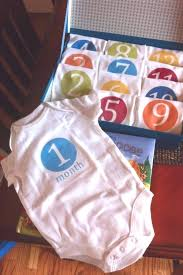 Baby Showers On A Budget Cheap Baby Shower Favors Ideas Baby Shower Ideas For Boy Archives