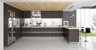 Modern Kitchen Interior Design New The Most Popular Styles For A Kitchen Remodel Kitchen Cabinet