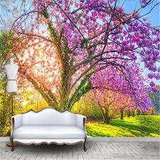 Small Picture Popular Beautiful Garden Wallpapers Buy Cheap Beautiful Garden