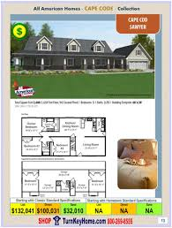 Small Picture Exterior Commodore Homes Of Indiana Picture What Is A Modular Home