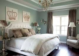 master bedroom. Use A Variety Of Lighting Fixtures Like Floor Lamps, Table Lamps And Ceiling Lights Master Bedroom