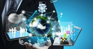 essay can technology replace manpower webbozz essay can technology replace manpower