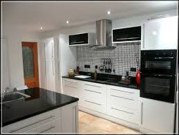Bq Kitchen Tiles Brilliant Along With Gorgeous Kitchen Design Bq Pertaining To