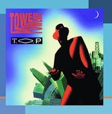 <b>Tower of Power</b> | Biography, Albums, Streaming Links | AllMusic