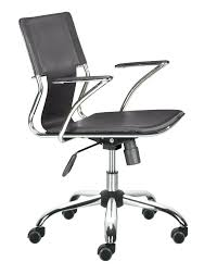 nice office chairs uk. Best Zero Gravity Office Chair Amazing Of Ideas Ergonomic Home Furniture Really Nice Chairs Computer For And Uk