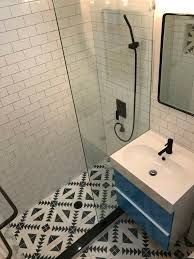 Bathroom Remodeling Nyc Simple Bathroom Renovation NYC Ernest Construction Inc