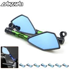 For Kawasaki Z900 Z900RS Z800 Z1000 <b>Motorcycle</b> Accessories ...