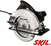 skilsaw saw. rental 7.25\ skilsaw saw p
