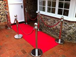 Where To Buy Red Carpet Carpet Ideas